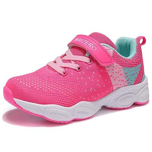 f56d00f02960 Chaussure de Course Sport Walking Shoes Running Compétition Entraînement  Chaussure à la Mode, Sneakers Basket