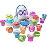 Fisher Price Think & Learn Rocktopus, Musical Toy for Preschoolers