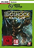 Bioshock [Green Pepper] - [PC]