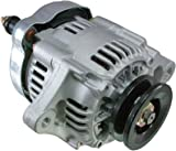 71VivDWa6TL._AC_UL160_SR160160_ amazon com new alternator for jcb backhoe w perkins engine Basic Electrical Wiring Diagrams at gsmx.co