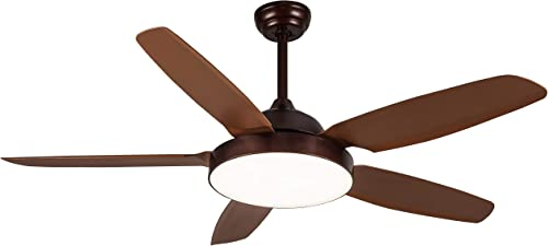SNJ 52-Inch Ceiling Fan