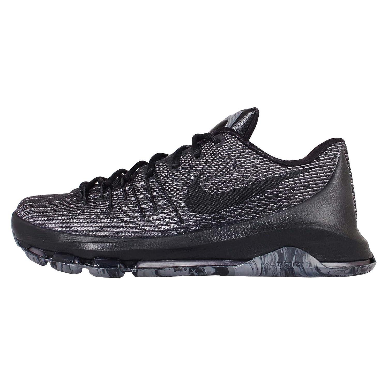 14a240a8f414 Nike Kd 8 Ep