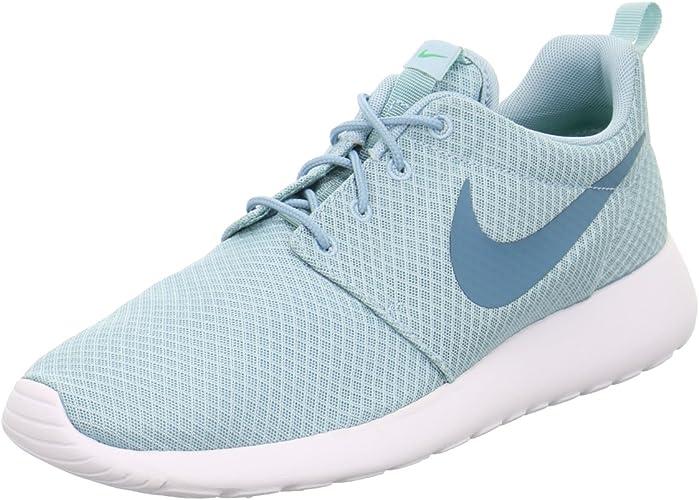 Nike Roshe One, Scarpe Running Uomo: Amazon.it: Scarpe e borse