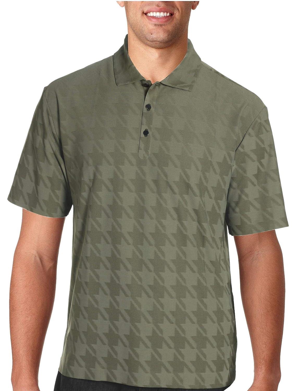 Nike Golf Green Polo Shirt Golf, Size XLarge: Amazon.es: Deportes ...