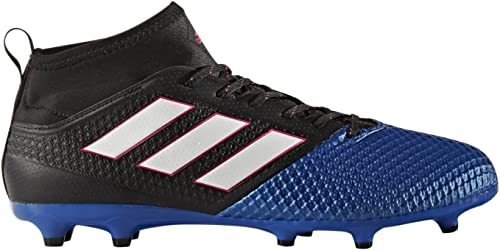 adidas Herren Ace 17.3 Primemesh FG Fußballschuhe: