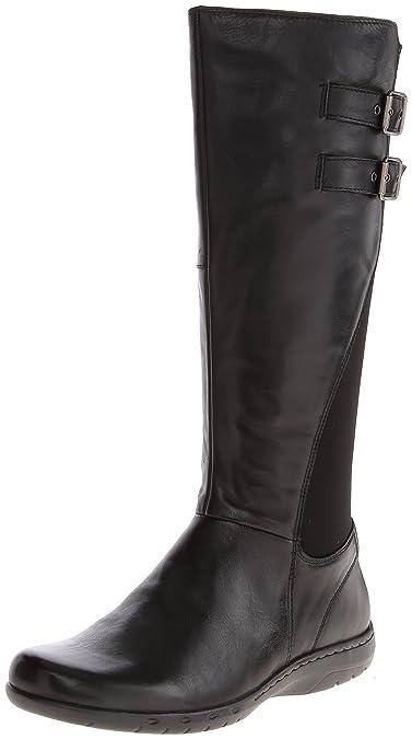Damens's  Rockport Cobb Hill Damens's  Peyton Ch Harness Boot ... ed3ebd