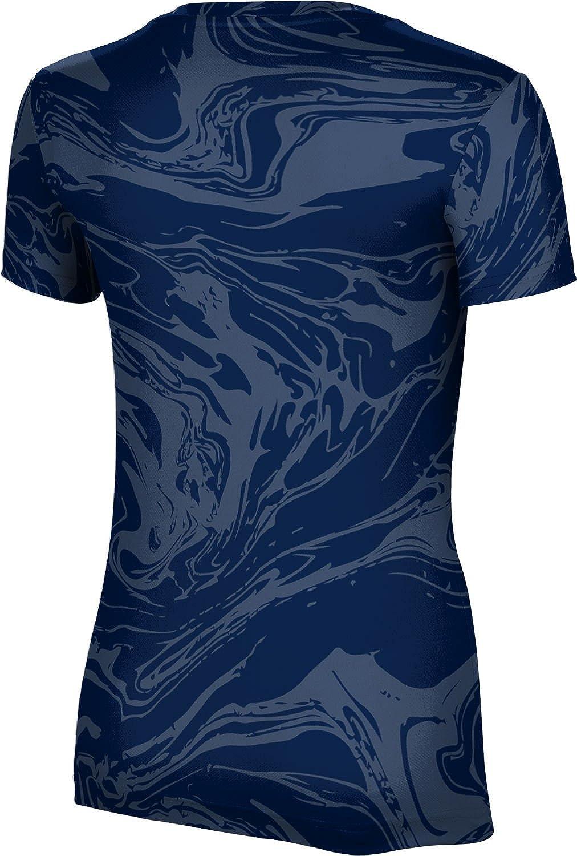 ProSphere Butler University Girls Performance T-Shirt Ripple