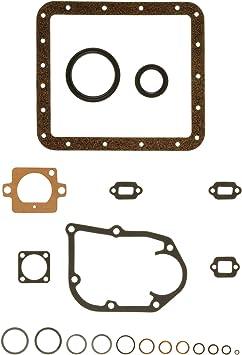 Ajusa 54036900 Gasket Set crank case