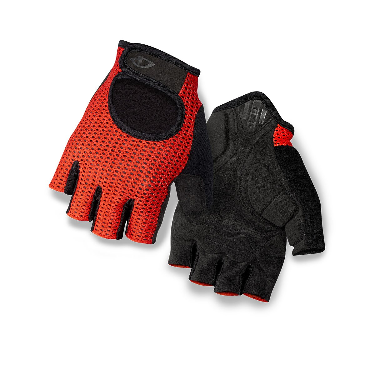 Giro SIV Road Bike Gloves