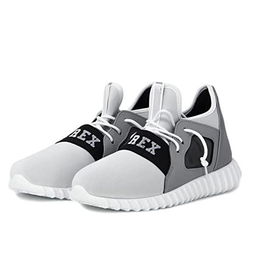 Pyrex Donna Scarpe Running 18151 Sneakers: Amazon.it: Scarpe