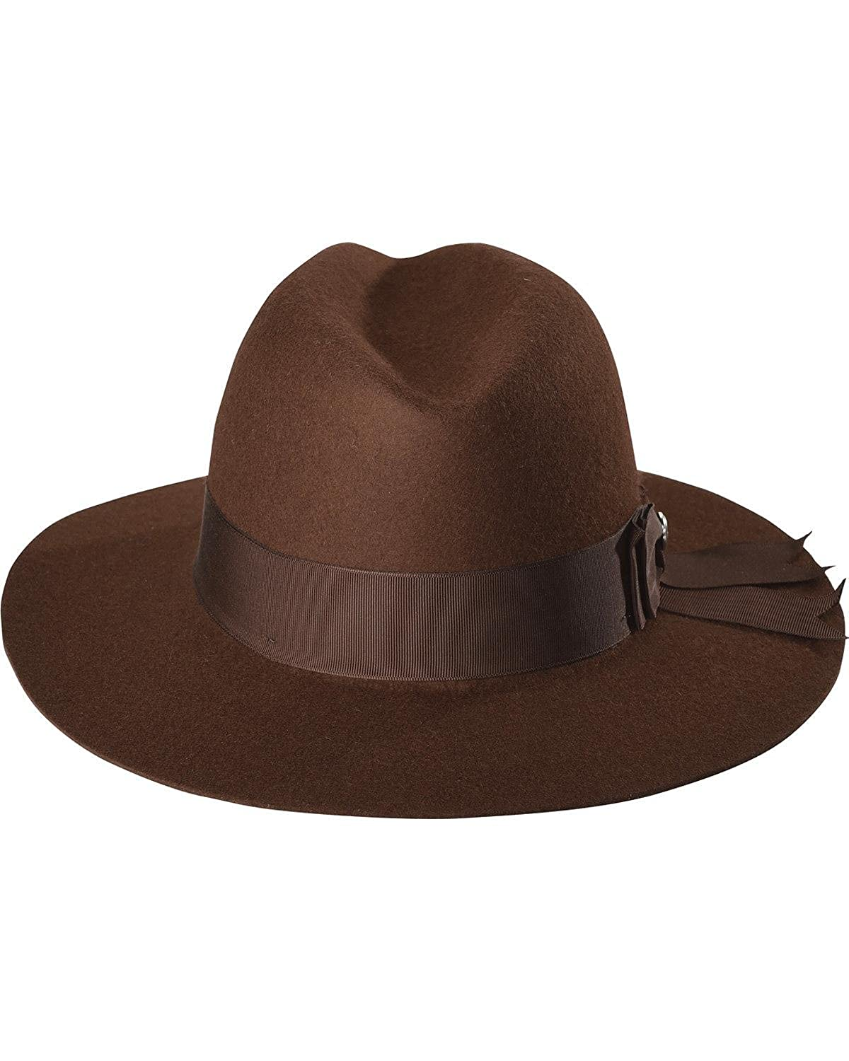 79dfc78e52f Stetson wildwood crushable wool cowboy hat christmas holiday jpg 1200x1500 Stetson  wildwood