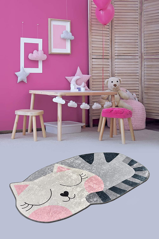 Play Mat-Play Mats Many Different Sizes and Colours Inside Our Store Big Cat 100X160 cm Play Mats For Children Ani Slip Mat Foam Mats For Kids Play Mat Baby Foam Kids Rug Buffer Baby Play Mat
