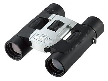 Nikon sport lite 10x25 dcf fernglas silber: amazon.de: kamera