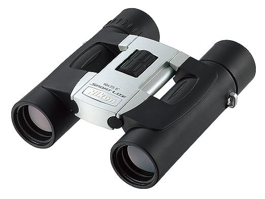 Nikon sport lite dcf fernglas silber amazon kamera