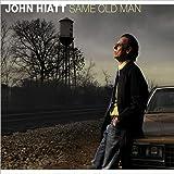 Same Old Man [Vinyl]