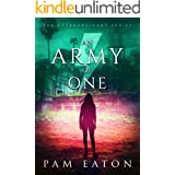 An Army of One (The Extraordinary Series Book 3)