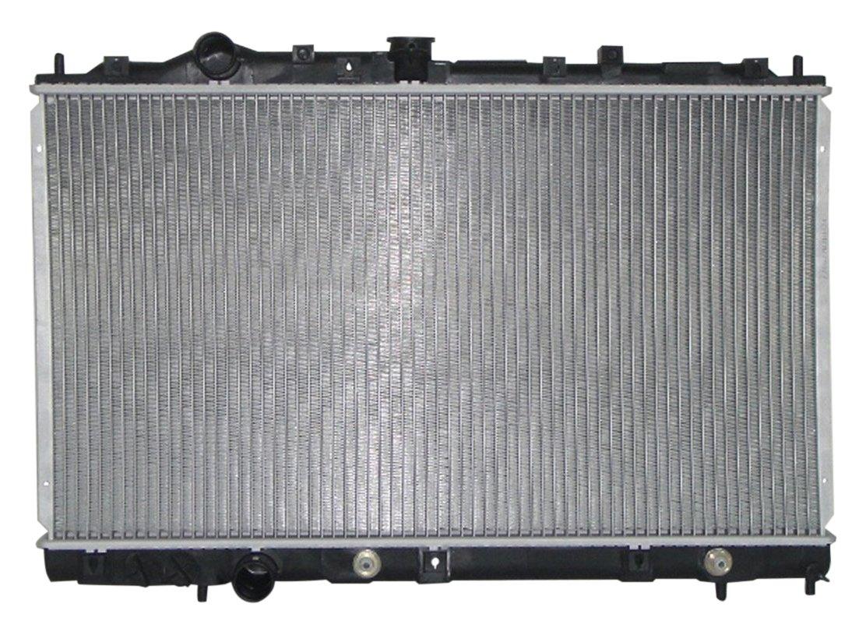 MITSUBISHI MIRAGE 1.5//1.8L L4 97-02 AT Depo 314-56004-030 Radiator