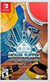 House Flipper - Nintendo Switch