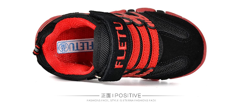 New Girls Tenis Running Fashion Sneakers Kids Children Eterna Doorbell Wiring Diagram Casual Sport Teenage Shoes