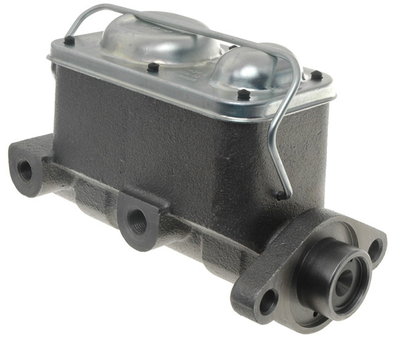 ACDelco 18M1878 Professional Brake Master Cylinder Assembly