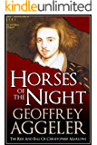 Horses of the Night