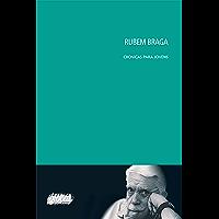 Rubem Braga: Crônicas para Jovens