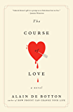 The Course of Love