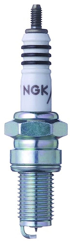 4 New NGK IRIDIUM IX Spark Plug DR9EIX # 4772: Amazon.co.uk: Car ...