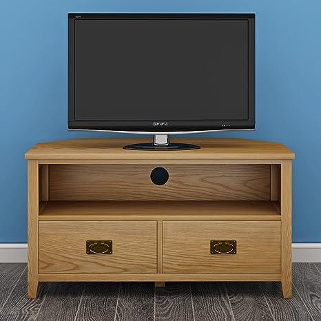 Mobili ad angolo per soggiorno - Mobili per tv ad angolo ...