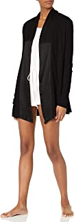 product image for PJ Harlow Women's Shelby Lounge Jacket