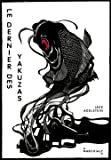 Le dernier des yakuzas : Splendeur et décadence d'un hors-la-loi au pays du Soleil-Levant
