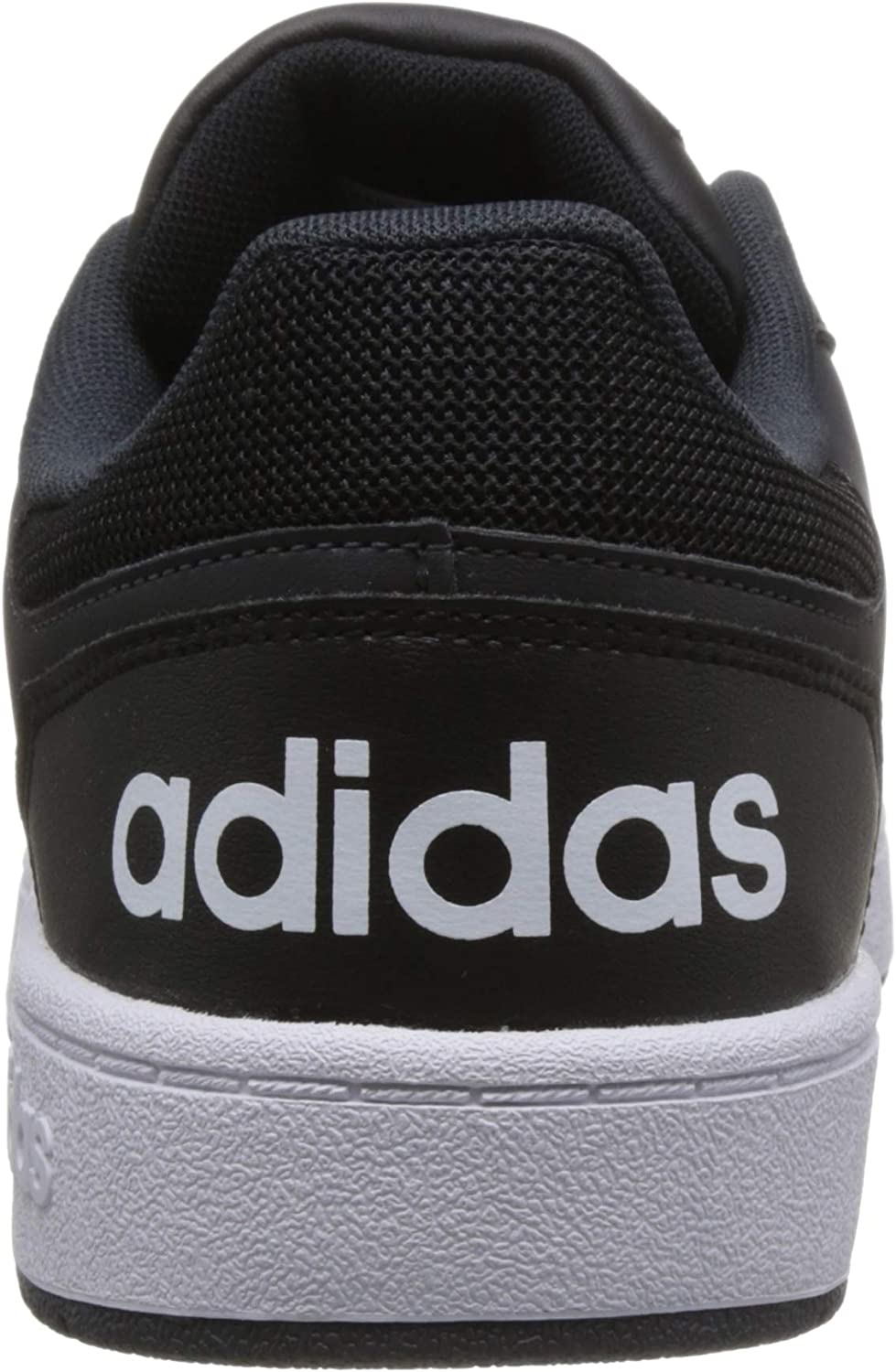 Chaussures de Fitness Homme adidas Hoops 2.0