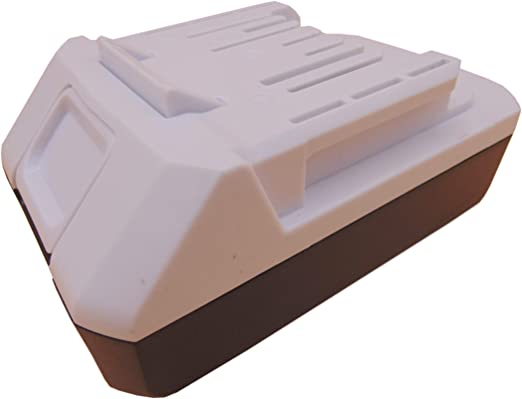 14,4 V 4000 mAh 4,0 Ah Batterie BL1440G 196375-4 BL1413G pour Makita DF347D HP347D JV143D TD126D UH480D UM165D UR140D BHR162RFJ DHP448Y1J BDF343RHJ