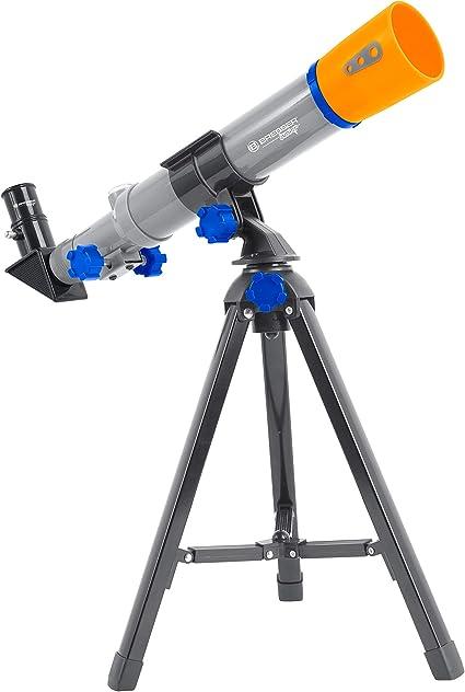 kinder teleskop