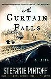A Curtain Falls: A Novel (Detective Simon Ziele)