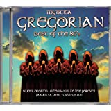 Mystica Gregorian-Best of the 80'S