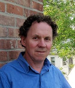 emrys westacott biography