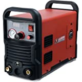CUT-40 40 Amp Plasma Cutter 1/2 in. Clean Cut 110/