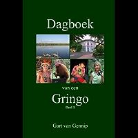 Dagboek van een Gringo: Acht Jaar in Iquitos, Peru