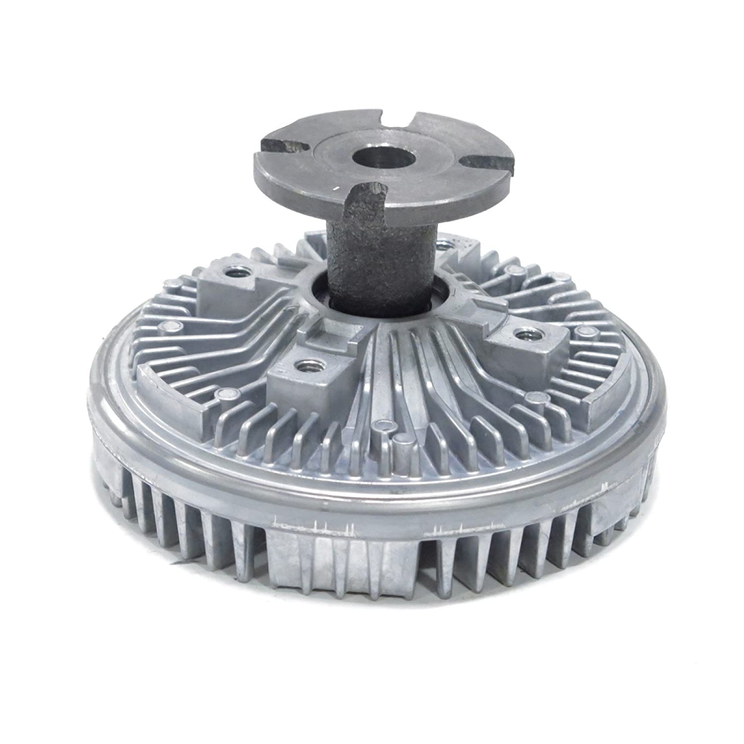 Derale 22149 USMW Professional Series Heavy Duty Fan Clutch
