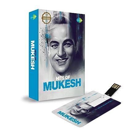 Mukesh Hit Songs Free Download Mp3 Zip File - ▷ ▷ PowerMall