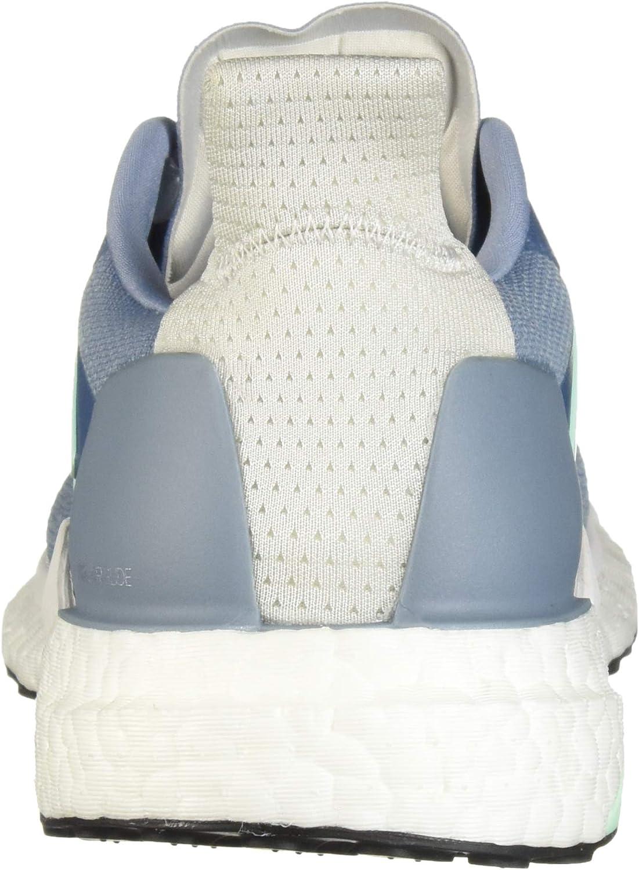 Amazon.com: adidas Solar Glide Zapatillas de running para ...