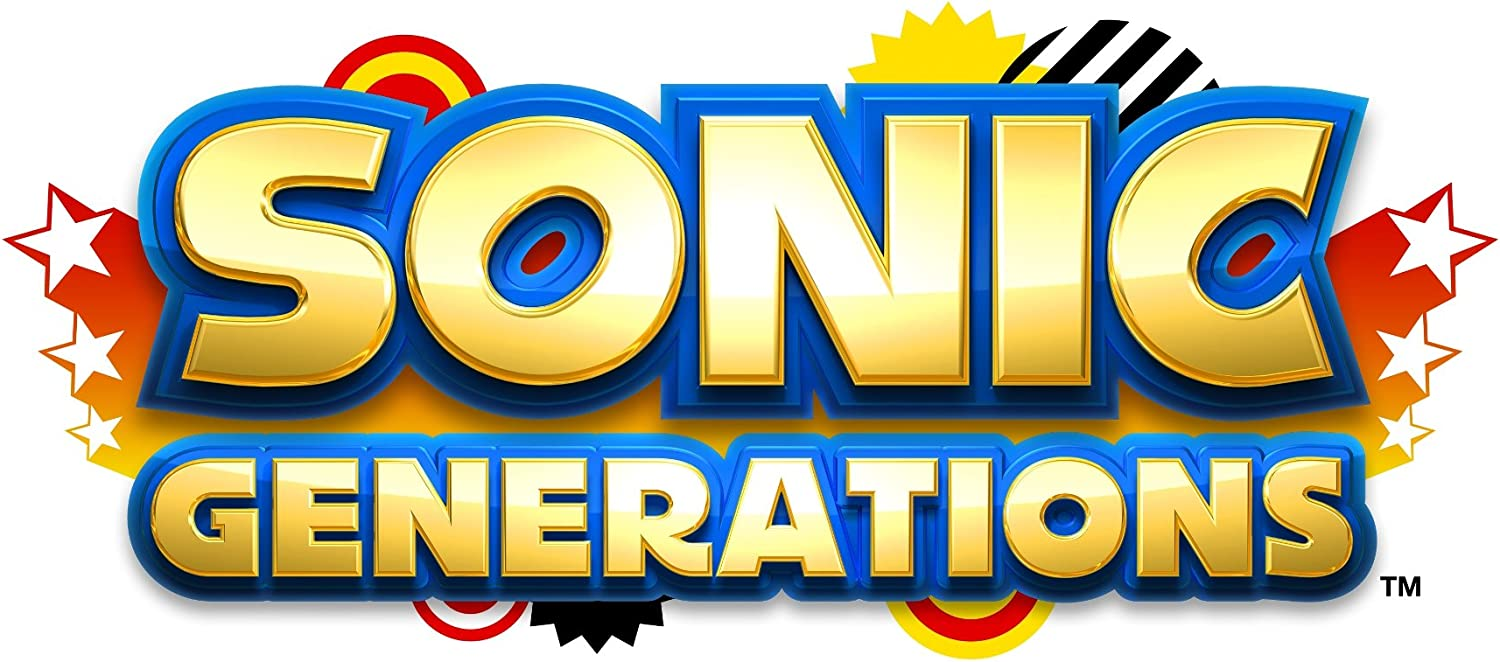 sonic generations 3 download