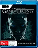 Game of Thrones S7 (Blu-ray)