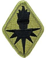 amazoncom army uniform epaulets shoulder boards wo3