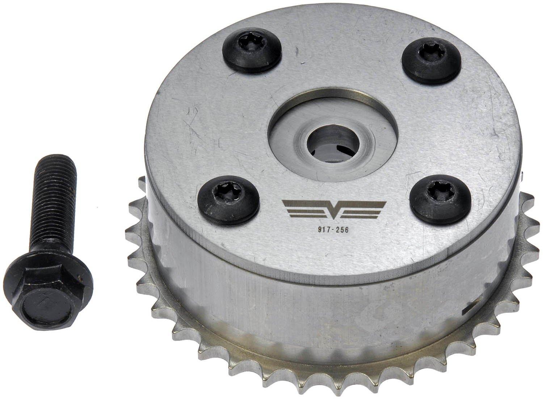 Scion Sprocket for Select Pontiac VVT Toyota Models Dorman 917-256 Engine Variable Valve Timing