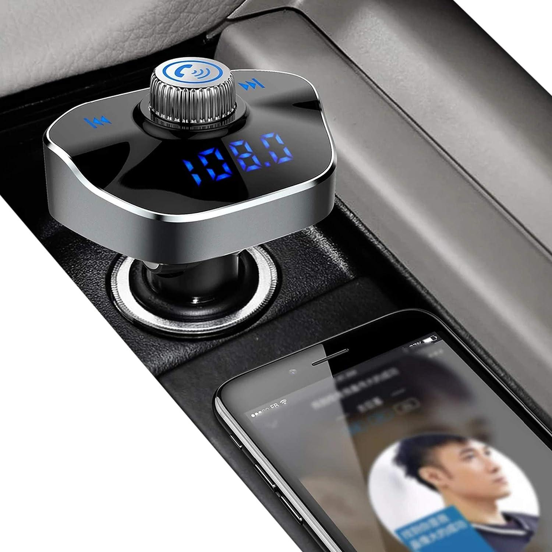 trasmettitore bluetooth per auto,trasmettitore fm bluetooth vivavoce auto auto bluetooth bluetooth per auto,mp3 bluetooth auto con tocco tashscreen,mp3 bluetooth