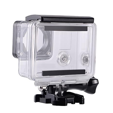 Amazon.com : Spy-lifestyle Replacement Waterproof Case ...
