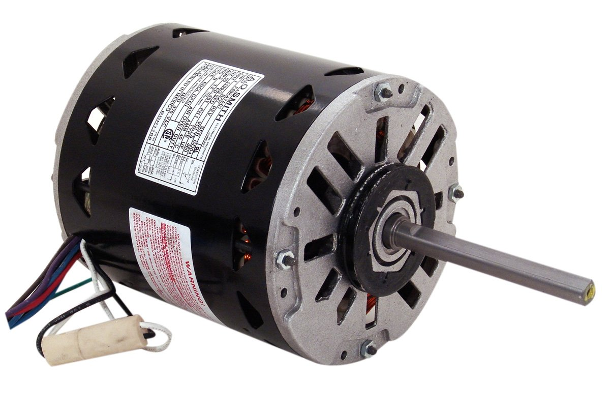 Ao smith bdh1106 1 hp 1100 rpm 3 speed 460 volts32 amps 48 ao smith bdh1106 1 hp 1100 rpm 3 speed 460 volts32 amps 48 frame ball bearing direct drive blower motor electric fan motors amazon sciox Image collections