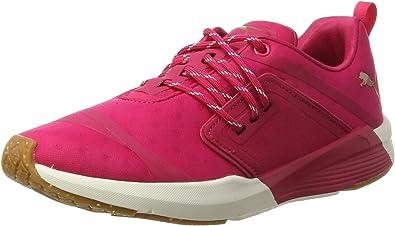 chaussure femme fitness puma